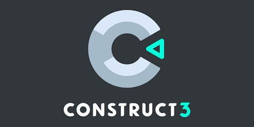 Phần mềm Construct 3 là gì?