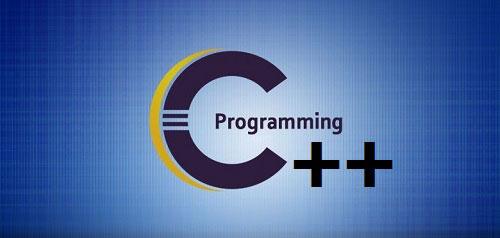 ngôn ngữ lập trình cho trẻ em c++