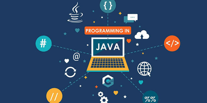 ngôn ngữ lập trình cho trẻ em java