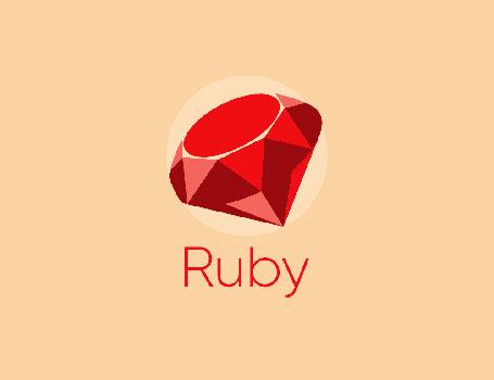 ngôn ngữ lập trình cho trẻ em ruby