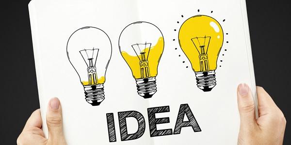 Tư duy sáng tạo với cách dạy học theo phương pháp STEM 2