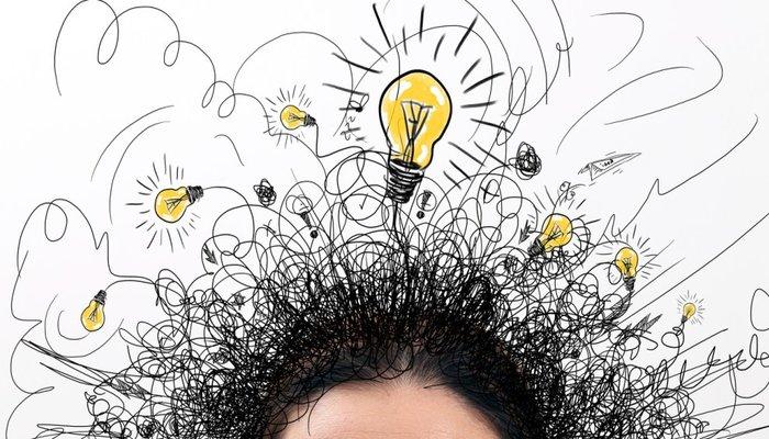 Tư duy sáng tạo với cách dạy học theo phương pháp STEM 3