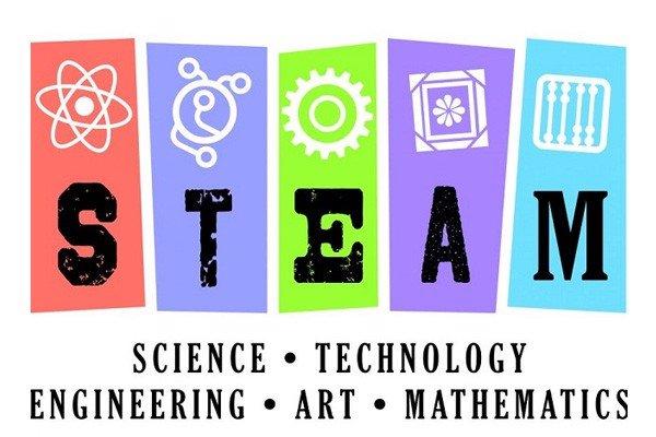 Lớp học STEAM và STEM: Khác biệt cần được hiểu đúng