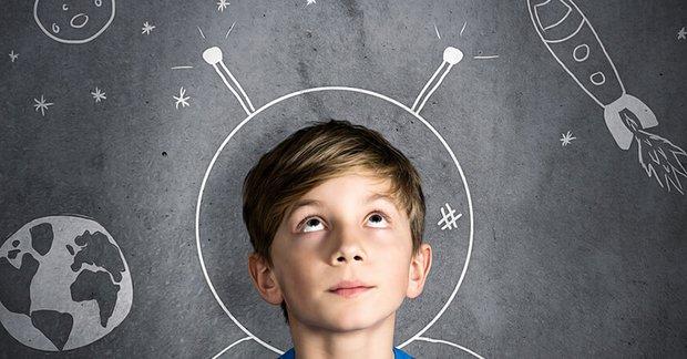 Dạy học STEAM - Lợi ích và hiệu quả mang lại