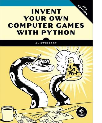 Học lập trình python cơ bản hiệu quả qua tài liệu 2