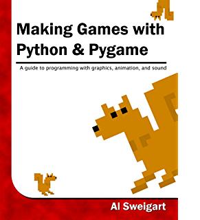 Học lập trình python cơ bản hiệu quả qua tài liệu 1