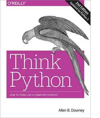 Học lập trình python cơ bản hiệu quả qua tài liệu 3
