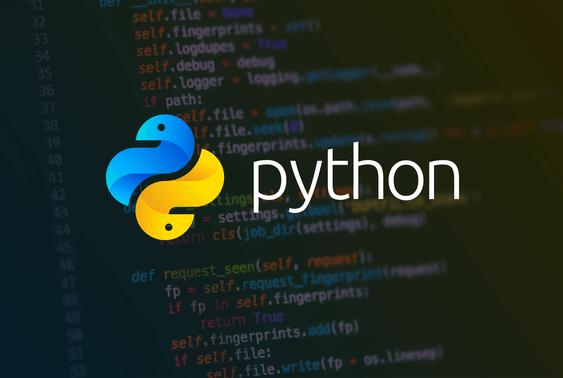 Học lập trình python cơ bản hiệu quả qua tài liệu và khóa học