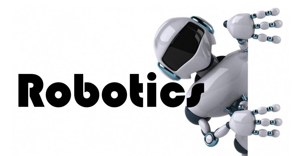Khóa học Robotics chất lượng cho trẻ em tại TPHCM