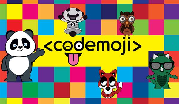 5 phần mềm lập trình game cho trẻ em dễ sử dụng