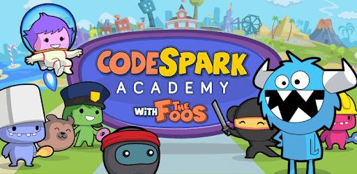 Trò chơi lập trình cho trẻ em (4)