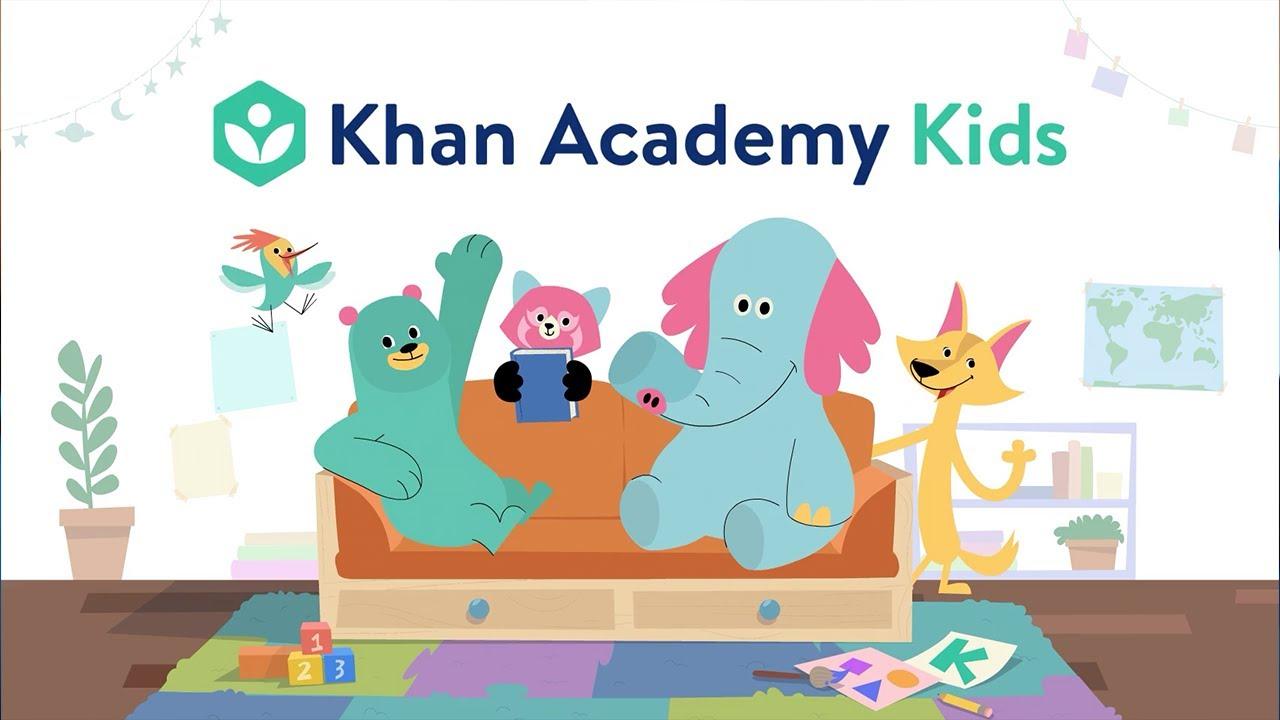 Trò chơi lập trình cho trẻ em (3)