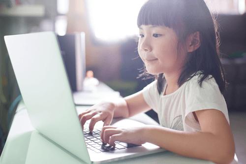 Đưa trẻ vào thế giới lập trình ngay từ nhỏ
