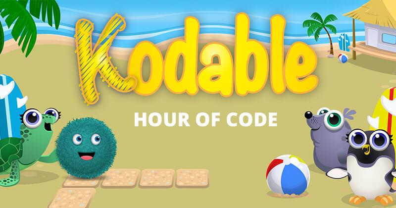 Trò chơi lập trình cho trẻ em (2)