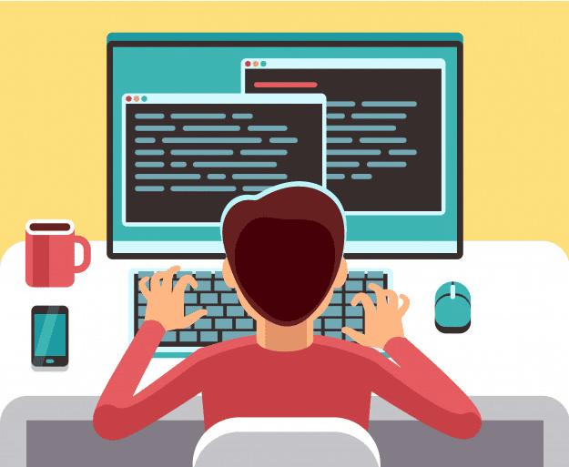 Trẻ học lập trình Python có thể làm được gì? (5)