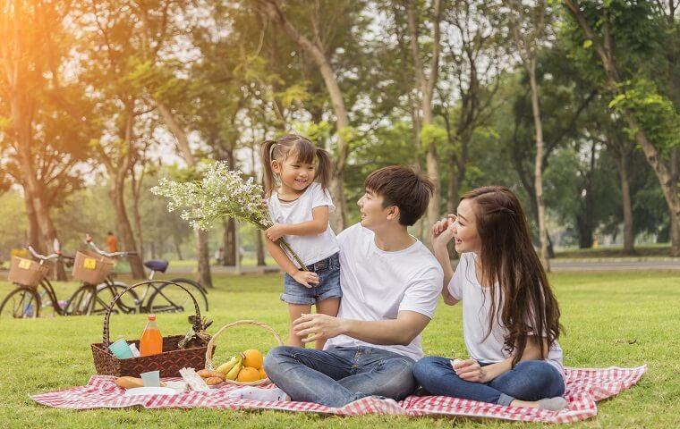 Bí kíp phát triển tư duy cho trẻ nhanh nhất, hiệu quả nhất (2)