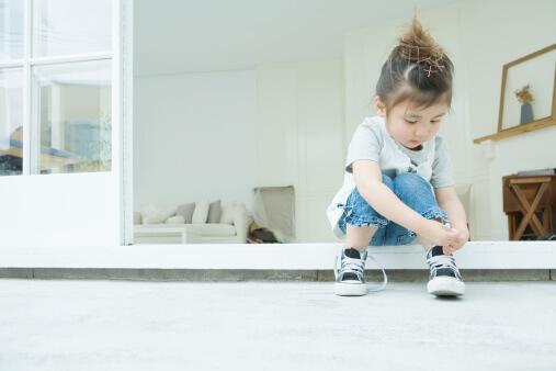 Bí kíp phát triển tư duy cho trẻ nhanh nhất, hiệu quả nhất (4)