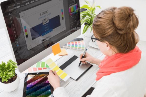 Lập trình trong ngành thiết kế đồ họa